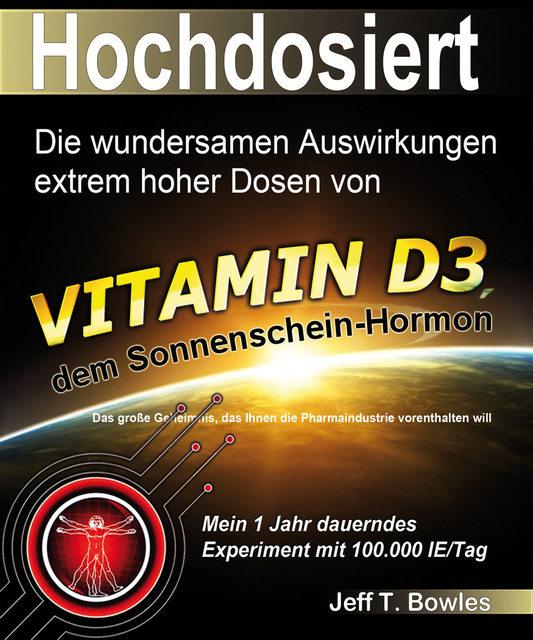sonnenallergie wegen vitamin d mangel
