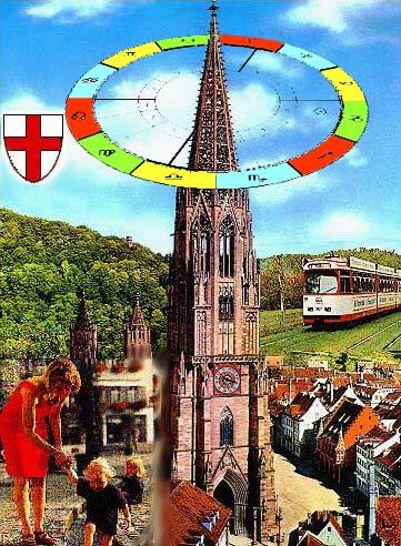 Freiburg kennenlernen - Single frau insemination