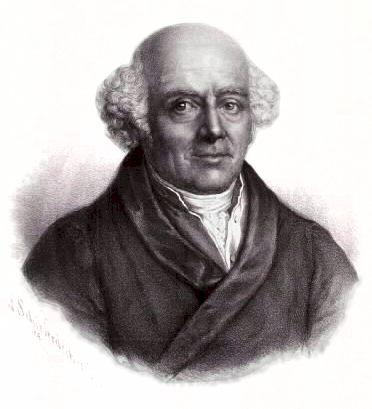 DR.SAMUEL