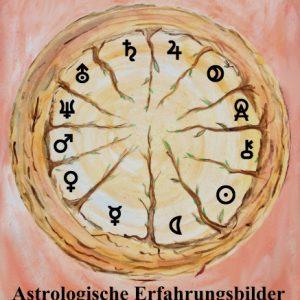 Buch Astrologische Erfahrungsbilder - Andreas Bunkahle