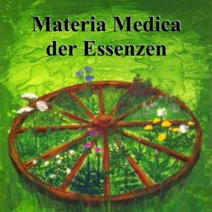 Buch Materia Medica Essenzen2 Andreas Bunkahle