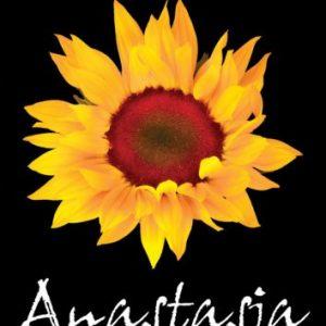 Buch Anastasia English_1c Bunkahle
