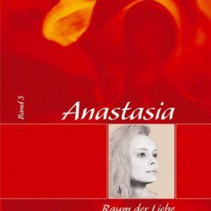 Buch Anastasia Band 3 Bunkahle
