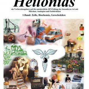 Buch Heilonias1_klein Bunkahle