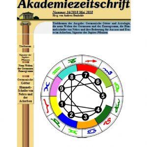 Zeitschrift Akademiezeitschrift Nr_16_2018_gr Bunkahle.com