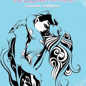 Buch Anne Boddin Vollkommen Verlag Bunkahle