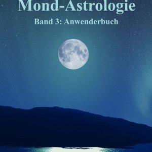 Buch Mond-Astrologie Anwenderbuch Verlag Bunkahle