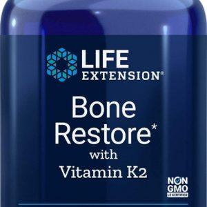 Vitalstoff Bone_Restore Bunkahle